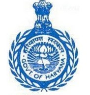 Haryana Health Department Recruitment