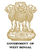 directorate-of-correctional-service-dcs-recruitment