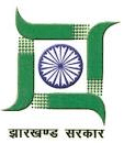 Directorate of Social Welfare Jharkhand Recruitment