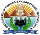 HP Prisons Department Recruitment