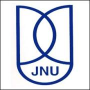 jnu-recruitment