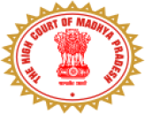 madhya-pradesh-high-court-previous-year-question-papers