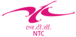 NTC Limited Recruitment