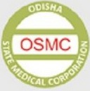OSMCL Recruitment