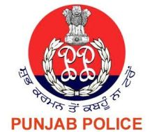 punjab-police-previous-year-question-papers