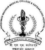 safdarjang-hospital-recruitment