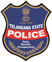 telangana-police-previous-year-question-papers