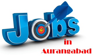 Jobs in Aurangabad