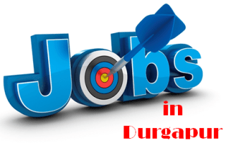 Jobs in Durgapur