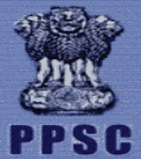 PPSC Previous Year Question Papers