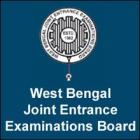 WBJEE Results 2017