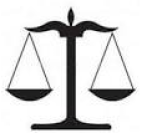 Nilgiris District Court Recruitment