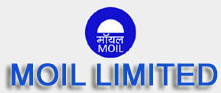 MOIL Limited Recruitment