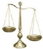 Ferozepur District Court Recruitment