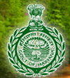 Haryana Irrigation and Water Resources Department Recruitment