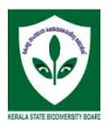 Kerala State Biodiversity Board Recruitment