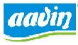 Madurai Aavin Recruitment