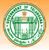 TS Polycet Notification Recruitment