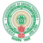 SSA Kadapa Recruitment