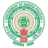 Kadapa Agriculture Department Recruitment