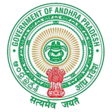 Collector & District Magistrate Anantapuramu Recruitment