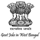 District Magistrate Hooghly Recruitment