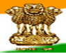 District Social Audit Unit Malda Recruitment