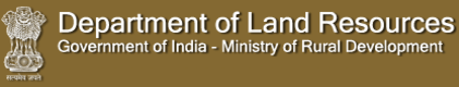 Department of Land Resources Recruitment