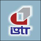 IGTR Ahmedabad Recruitment