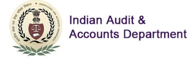 Indian Audit and Accounts Department Recruitment