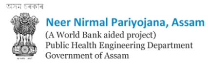 PHED Assam Recruitment