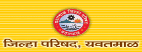 ZP Yavatmal Recruitment
