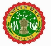 Collector Office Gwalior Recruitment