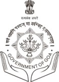 Goa Accounts Department Recruitment