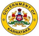 Chitradurga Revenue Department Recruitment