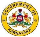 DC Bagalkot Recruitment