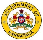 Udupi Revenue Department Recruitment