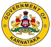 Bangalore Rural Revenue Department Recruitment