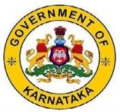 WCD Karnataka Recruitment
