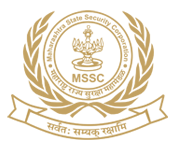 Maha Security Recruitment