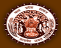 Provident Fund and Insurance MP Recruitment