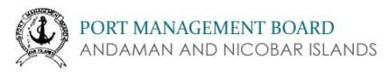 A & N Port Management Board Recruitment