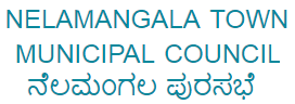 Nelamangala Town Municipal Council Recruitment