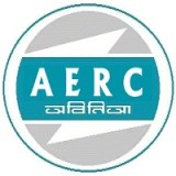 AERC Recruitment