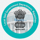 DLSG Rajasthan Recruitment
