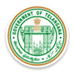 VVP Telangana Recruitment
