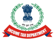 Income Tax Department Odisha Recruitment