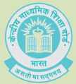 CTET Sept. 2018 Exam Notification