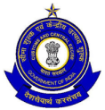 Central Excise Cochin Recruitment