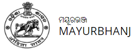 District Education Office Mayurbhanj